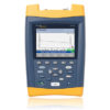 Fluke OptiFiber OTDR